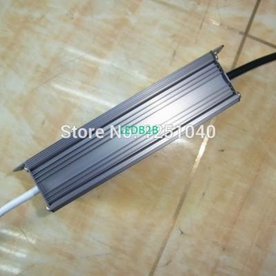 100W IP65 Waterproof LED Switchin
