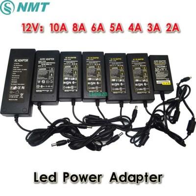 LED Power Supply DC12V 24V led dr