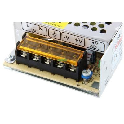 LED Transformateur Electronique T