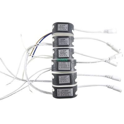 (1-50)x1W LED External Driver 300