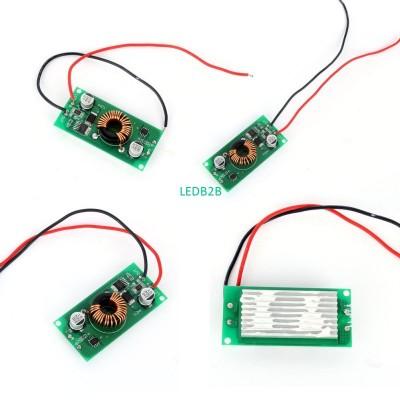 20W 12V - 24V DC LED Constant Cur