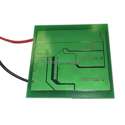 1 Mode XHP70 XHP-70 LED Driver In