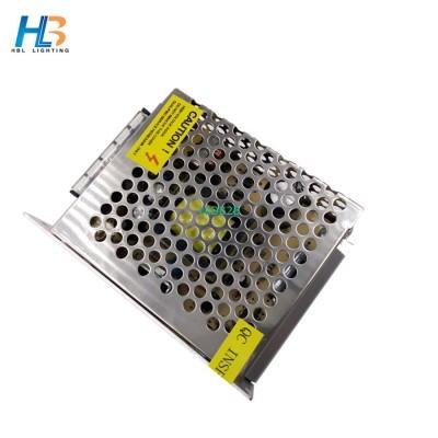 HBL AC110-220V DC 12V 75W Lightin