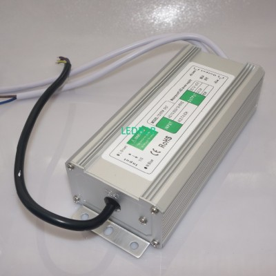 Wholesale LED Driver Power Supply