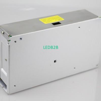 10pcs/lot ac-dc 5v power supply,a