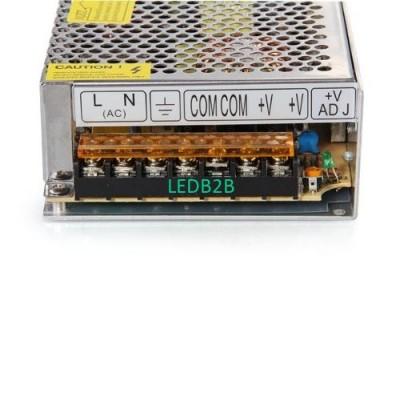 FSLH LED POWER TRANSFORMER STABIL