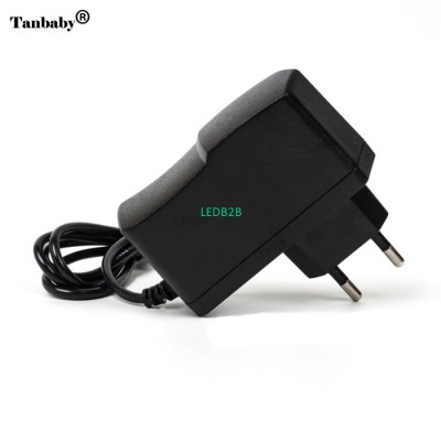 Tanbaby 3.5*1.35 Switch Power Sup