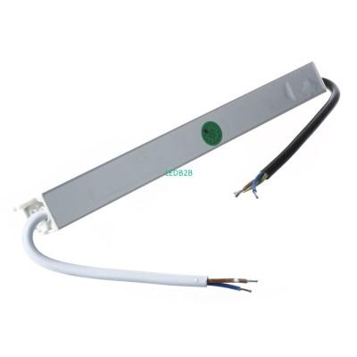 Waterproof LED Transformer Electr