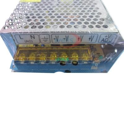 5V 20A 100W Power Suply AC DC 100