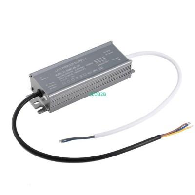 Waterproof IP65 LED Power Supply