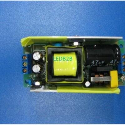 1 piece LED Power Supply 12V 2A 2