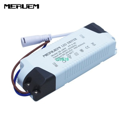 36W-48W LED panel lamp  Power Sup