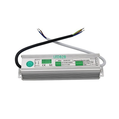 AC100V 110V 220V 240V to dc 12V 4