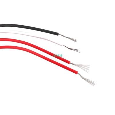 YAM Electronic AC 220-240V Transf
