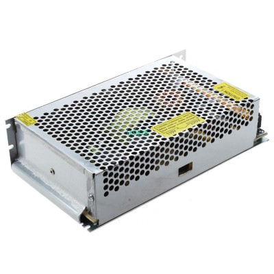 Hot Sale Switching Power Supply T