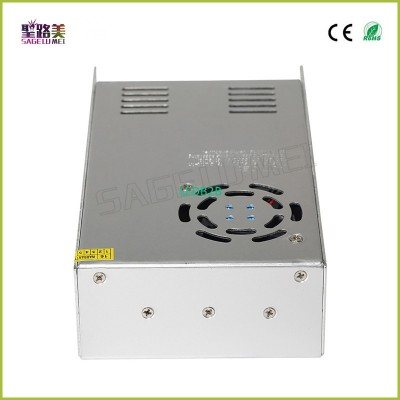 DC5V 70A  350W power supply for C