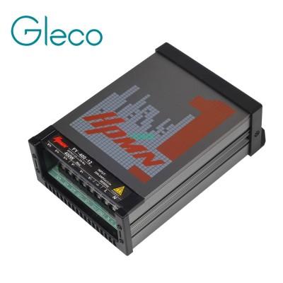 12V 250W 400W Lighting Transforme