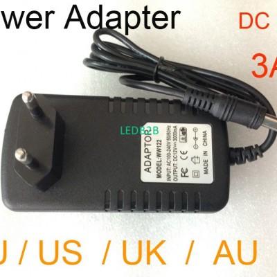 High quality 110~240V EU/US/UK/ A
