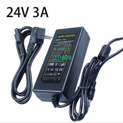 High Quality Power Supply AC110-2
