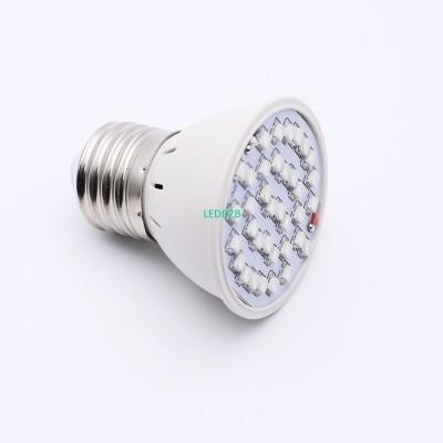 LED Grow Lamp E27 15W 126 leds LE