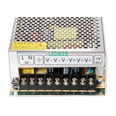 MYLB-SODIAL(R)Electronic Transfor