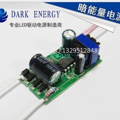 10 pcs/lot 18-36*1w LED Driver fo