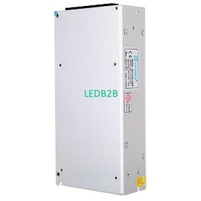 MYLB-LED Power Supply AC 110V / 2