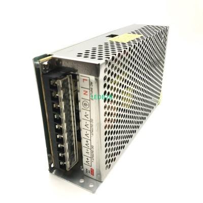DC12V 20A 240W Switching Power Su