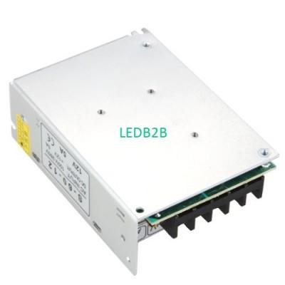 60W Switching Switch Power Supply