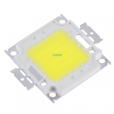 100W LED SMD Chip Bulbs With 100W