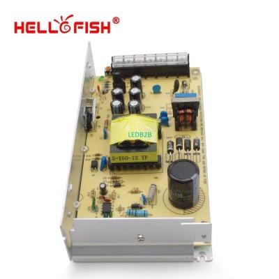 Hello Fish 5V 20A 100W Led Strip