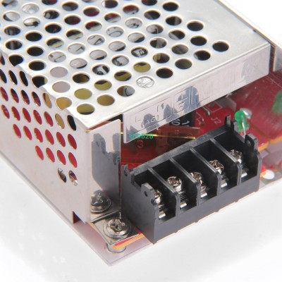 36W Driver Power supply Transform