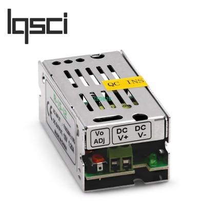LQSCI 15W-400W lighting Transform