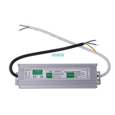 YAM LED Driver Power Supply Adapt