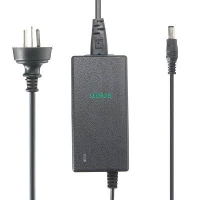AC100-240V To DC12V Power Supply