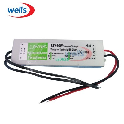 For 5050 3528 RGB LED Strip Light