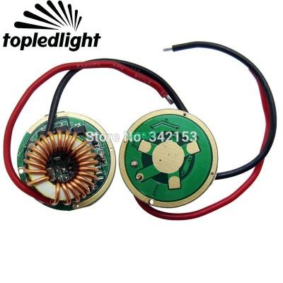 1 Mode 5 Mode High Power MKR 6VLe