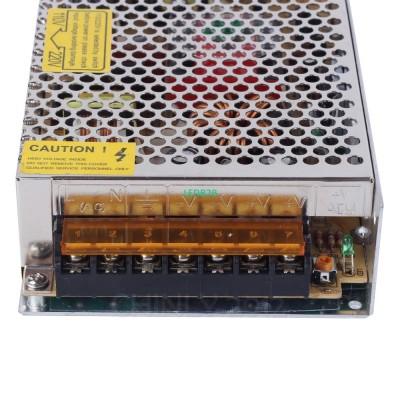 DC5V 20A 100W LED driver Switch P