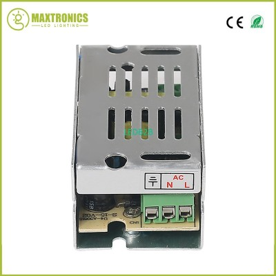 wholesale 15W AC Power Adapter 12
