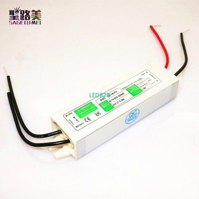 Best price 1 pcs 12V 10W Power Su