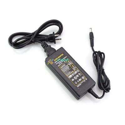 AC100-240V to DC5V 6A 30W Power a