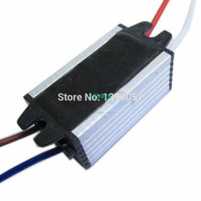 1pcs/lot  High Quality LED Driver