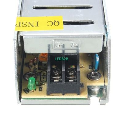 LED Power Supply AC110-220V To DC