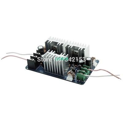 100W LED Driver DC12V~24V Input D