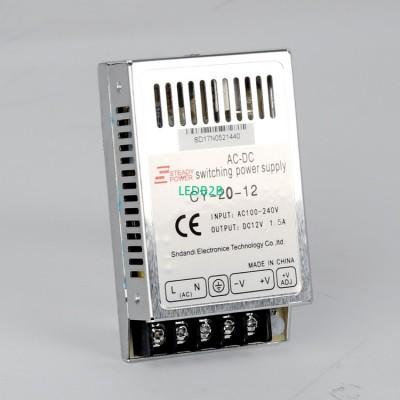 CY-20w CE approved 20w 24v 0.8a /