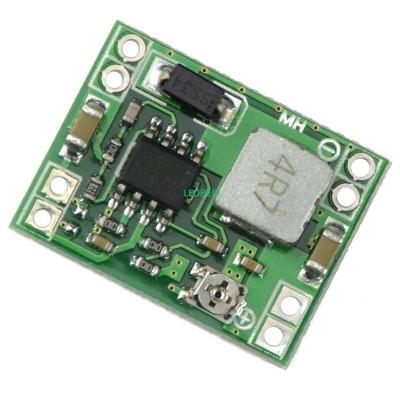 10 PCS Mini MP1584EN DC-DC Buck C