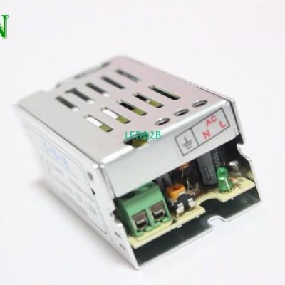Mini Size LED Switching Power Sup
