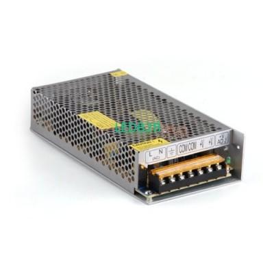 NFLC-LED Transformer Electronic T