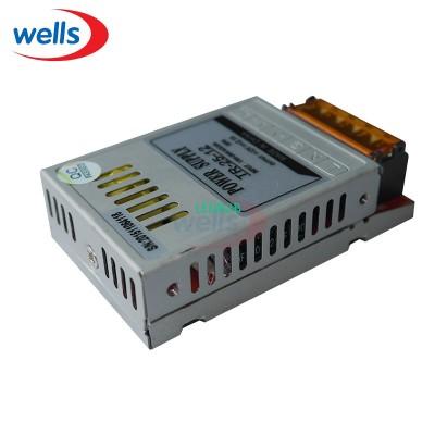 For 5050 3528 3014 5630 LED Strip