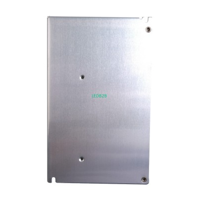 Hot Sale Power Supply Driver For
